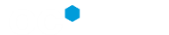 Logotip Institut Obert de Catalunya