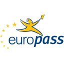 Currículum Vitae Europeu